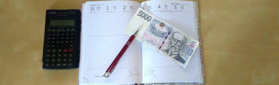 nebankovní půjčky ihned cena